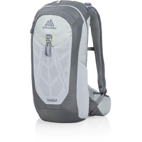 Gregory Miwok 12 Backpack graphite grey